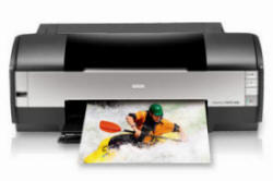 Sublimation Ink - ArTainiumUV+ Epson R1900